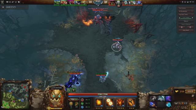 Watch and share Dota2 GIFs by judge2020 on Gfycat