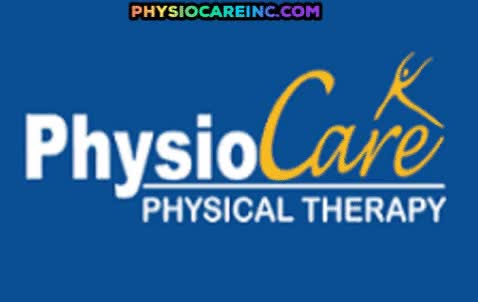 Watch and share Palm Beach Gardens Physical Therapist GIFs by PhysioCare, Inc. on Gfycat