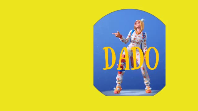 Watch and share Fortnite Onsie GIFs by dadooo on Gfycat