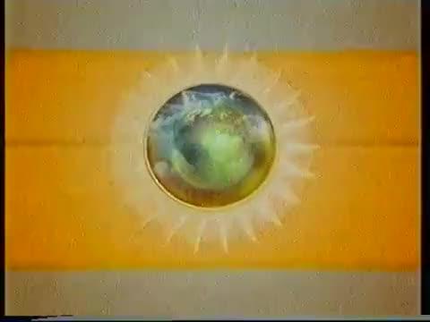 Watch and share Poland GIFs and Polsat GIFs on Gfycat