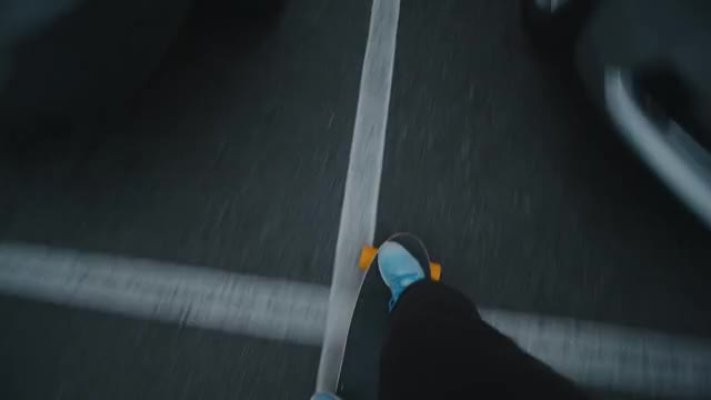 Watch and share Adrian Ochoa Electric Skateboard Review GIFs by davidn333 on Gfycat