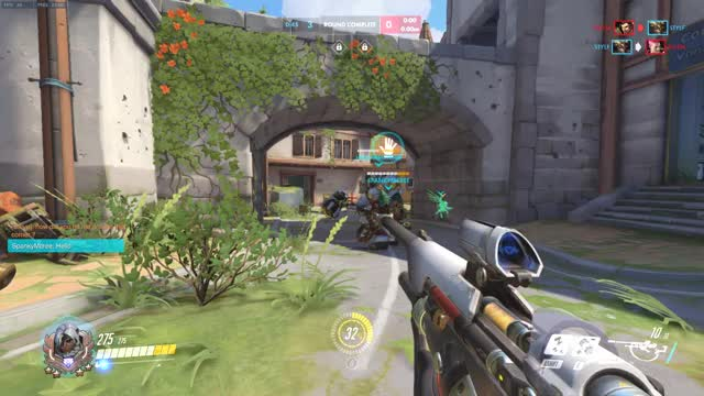 Watch and share Eichenwalde GIFs on Gfycat
