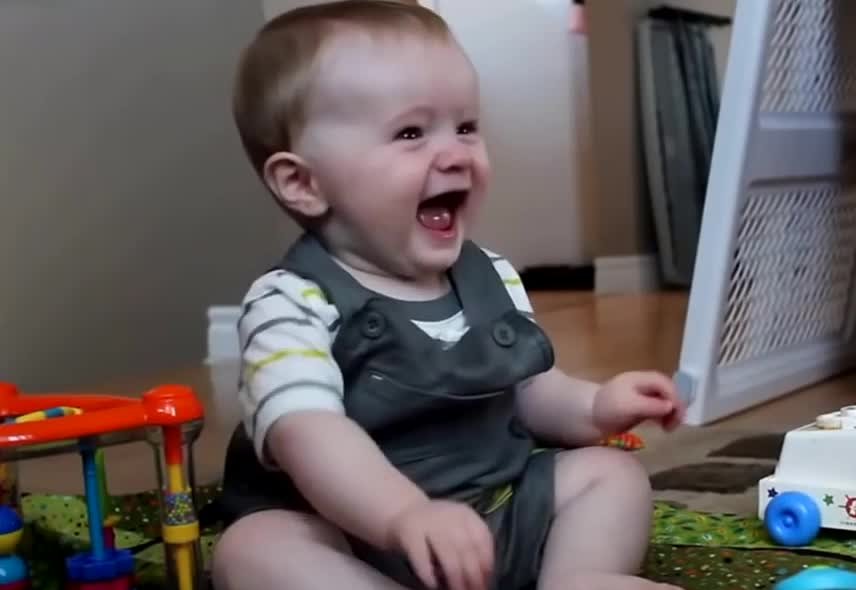 GIF Brewery, funny-kids-laughing-hysterically-compilation-best-funny-babi,  GIFs