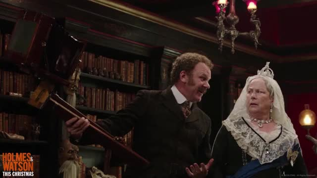 Watch this holmes & watson GIF by Holmes & Watson (@holmesandwatson) on Gfycat. Discover more funny, holmes & watson, holmes and watson, john c reilly, john watson, nailed it, photograph, photography, selfie, sherlock holmes, smile GIFs on Gfycat