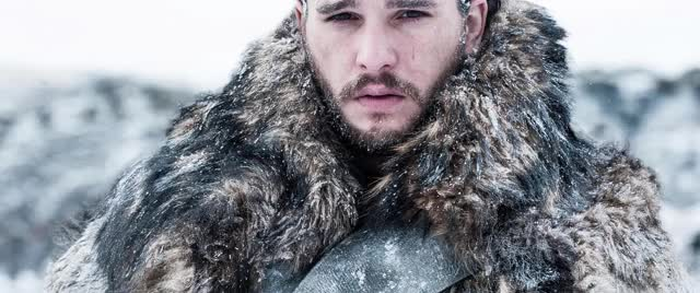 Watch and share Game Of Thrones GIFs and Kit Harington GIFs by Rzf on Gfycat