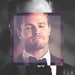 Watch I'm with you 'til the end of the line GIF on Gfycat. Discover more arrowedit, arrowedits, my graphics, olicity, olicity gifs, olicityedit, olicitysquee GIFs on Gfycat