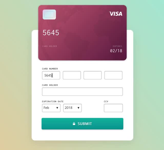 Watch and share Animated Payment GIFs and Buyer Experience GIFs on Gfycat