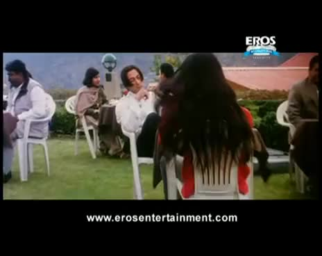 Watch Tumse Milna song - Tere Naam GIF on Gfycat. Discover more related GIFs on Gfycat