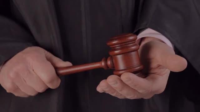 Watch and share Kermisch-paletz-llp-family-law-lawyer-in-tarz GIFs by Kermisch & Paletz, LLP on Gfycat