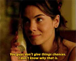 Watch this trending GIF on Gfycat. Discover more michelle monaghan, true detective GIFs on Gfycat