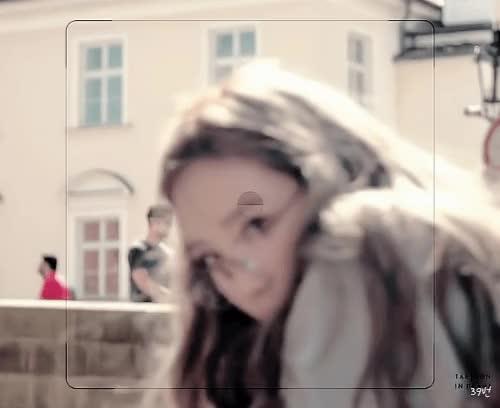 Watch and share 태연 화보 촬영 GIFs on Gfycat