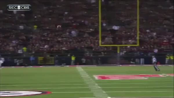 Watch and share Evan Engram One-handed Catch GIFs by lifesyourcup on Gfycat