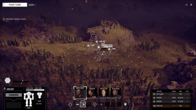 Watch and share Battletech Fast GIFs on Gfycat
