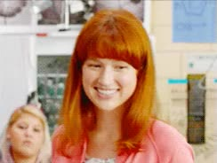 Watch she wants the d 21 jump street gif GIF on Gfycat. Discover more ellie kemper GIFs on Gfycat