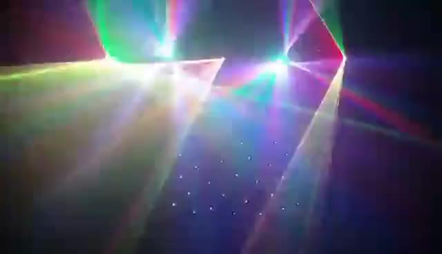 Watch and share Dj Light GIFs on Gfycat