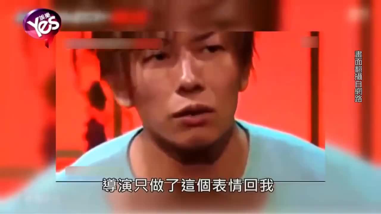 AV, 謎片男優悲歌 私處流綠汁含淚照樣舔 GIFs