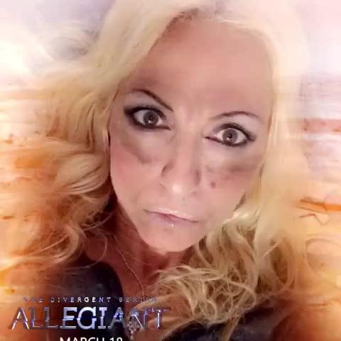 Watch #michellethatonegirl #allegiantpart2 #allegiant #divergent GIF by @ShadowsOfBeauty (@atshadowsofbeauty) on Gfycat. Discover more related GIFs on Gfycat