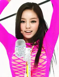 Watch and share Goo Hara GIFs and Kara GIFs on Gfycat