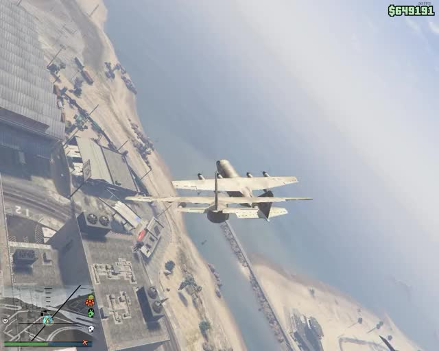 Watch and share Gta5 GIFs and Gta GIFs by Gif on Gfycat