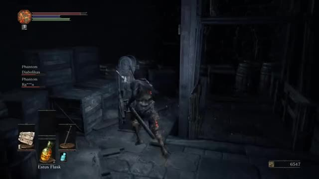 Watch and share Swaggersouls Plays GIFs and Swagger Souls GIFs on Gfycat