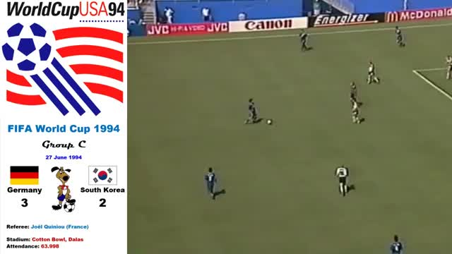 Watch and share South Korea GIFs and Football GIFs on Gfycat