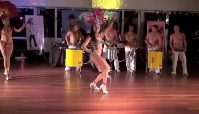 Watch salsa GIF on Gfycat. Discover more salsa GIFs on Gfycat