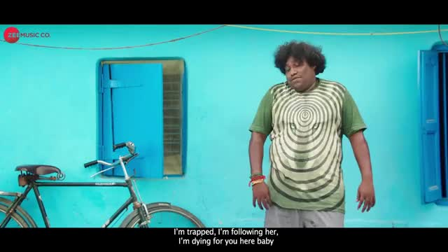 Watch Kalyaana Vayasu - Kolamaavu Kokila (CoCo)   Nayanthara   Anirudh Ravichander   Lyca Productions GIF on Gfycat. Discover more related GIFs on Gfycat