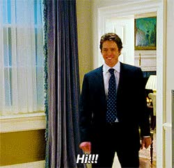 Watch this love actually GIF on Gfycat. Discover more love actually GIFs on Gfycat