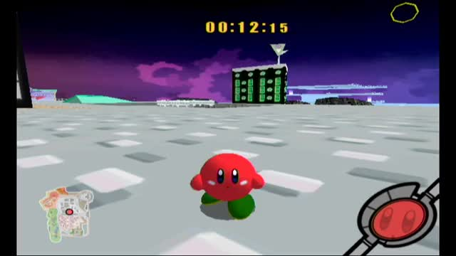 Watch Ability Hats GIF by @spicycocoa on Gfycat. Discover more kirby air ride GIFs on Gfycat