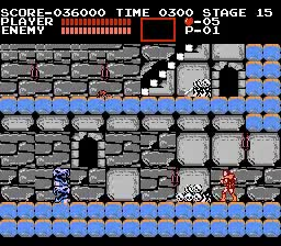 Watch castlevania GIF on Gfycat. Discover more castlevania GIFs on Gfycat