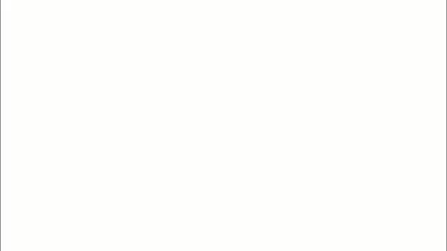 Dark Rivals MOD APK Free Download G-Bo GIF by G-Bo Modding