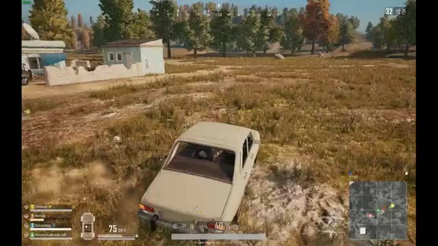 Watch 응모용13 GIF on Gfycat. Discover more pubattlegrounds GIFs on Gfycat