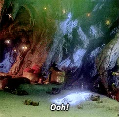 Watch The grinch GIF on Gfycat. Discover more related GIFs on Gfycat