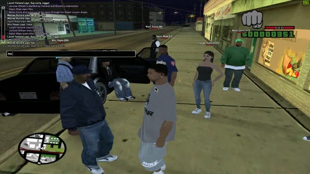 Watch and share Park Village Throw Bacc GIFs by acethetk on Gfycat