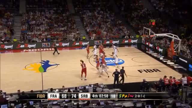 Watch Teo quick release GIF by @reaper_13 on Gfycat. Discover more serbia GIFs on Gfycat