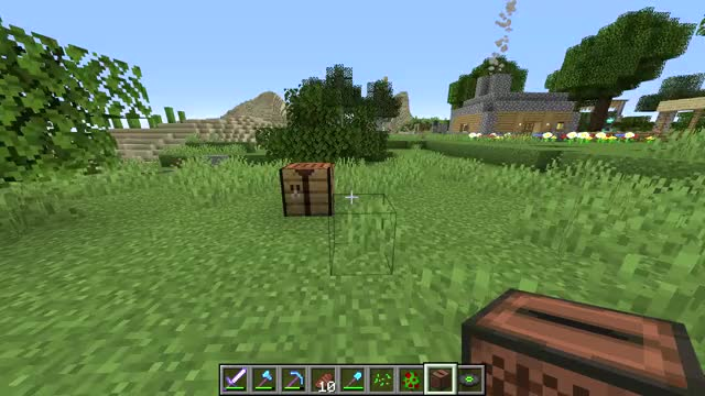 Watch and share Minecraft Parrot GIFs by Adrixton on Gfycat
