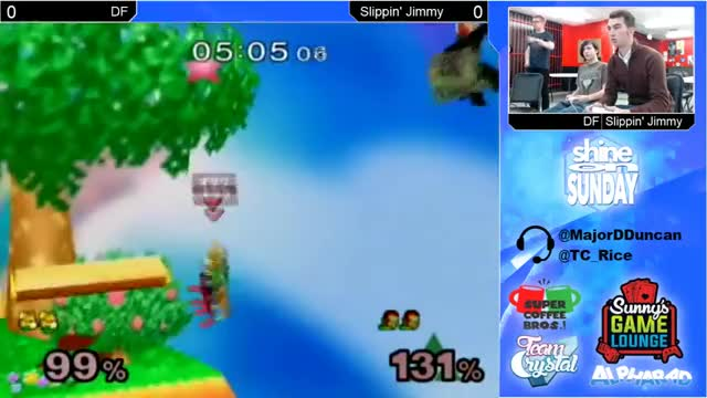 Watch and share Sakurai I'm Begging GIFs by dominusfelis on Gfycat