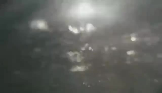 Watch and share Agua GIFs on Gfycat