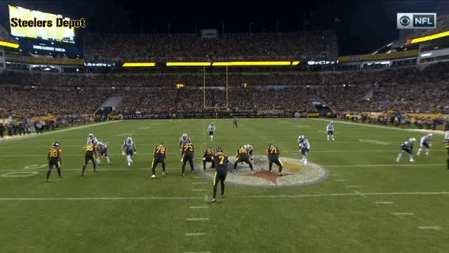 Watch and share Failpats-5 GIFs on Gfycat