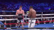 Watch Canelo GIF on Gfycat. Discover more related GIFs on Gfycat