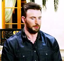 Watch confused.com GIF on Gfycat. Discover more *, beautiful, chris evans, evansedit, marvelcastedit GIFs on Gfycat