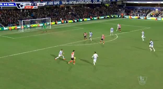 Watch and share Saintsfc GIFs and Soccer GIFs by wazza_ppr on Gfycat