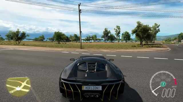 Watch Test GIF by Xbox DVR (@xboxdvr) on Gfycat. Discover more FarbaPL, ForzaHorizon3Demo, xbox, xbox dvr, xbox one GIFs on Gfycat