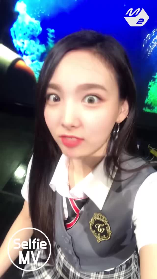 Watch and share What Is Love GIFs and Nayeon GIFs by Hyosung on Gfycat