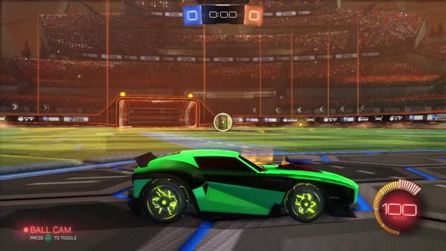 Watch [PS4] Lime Lightning (PSN, Reddit Urpok_kz) All right reserved GIF on Gfycat. Discover more ps4share, rocketleagueexchange, sony interactive entertainment GIFs on Gfycat