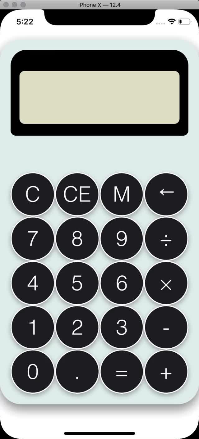 Watch and share Calculator GIFs on Gfycat