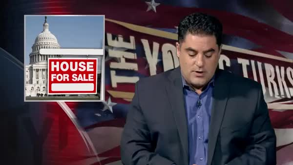 Watch Congress: Raise Money Now, Help People...Whenever (reddit) GIF on Gfycat. Discover more cenk uygur GIFs on Gfycat