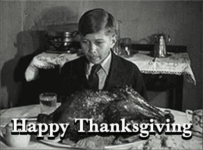 feast, happy thanksgiving, holiday, thanksgiving, turkey day, happy thanksgiving gif image GIFs