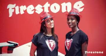 Watch and share Firestone GIFs on Gfycat
