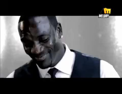Watch and share Melissa GIFs and Akon GIFs on Gfycat